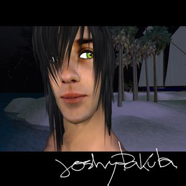 Joshy Pakula