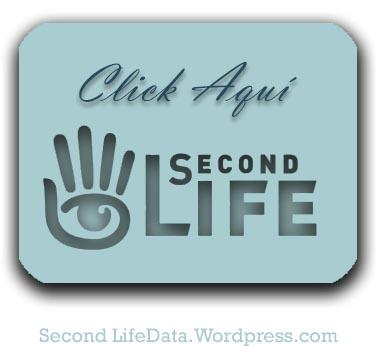 boton-second-life