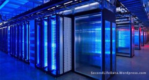 second-life-servers