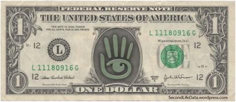 linden dollar