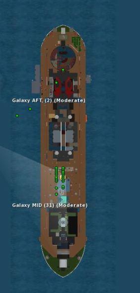ss-galaxy-opens