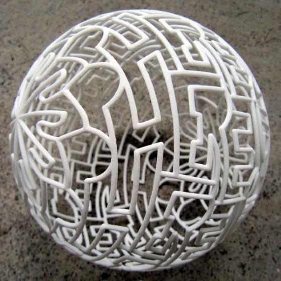 sphere_photo2_600x600